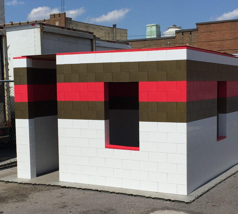 building blocks-compressed
