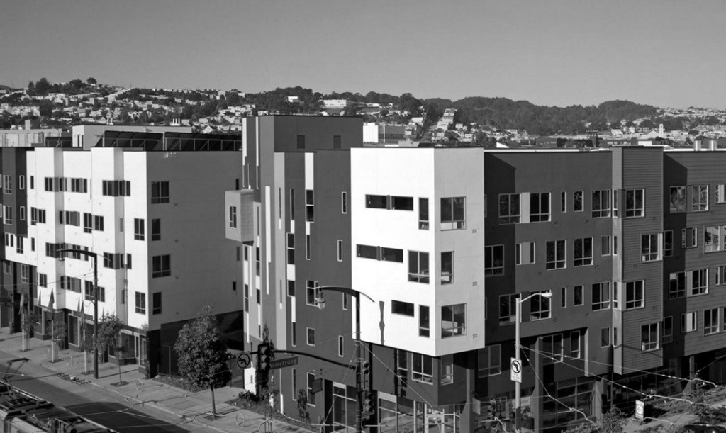 San Francisco housing affordability 1