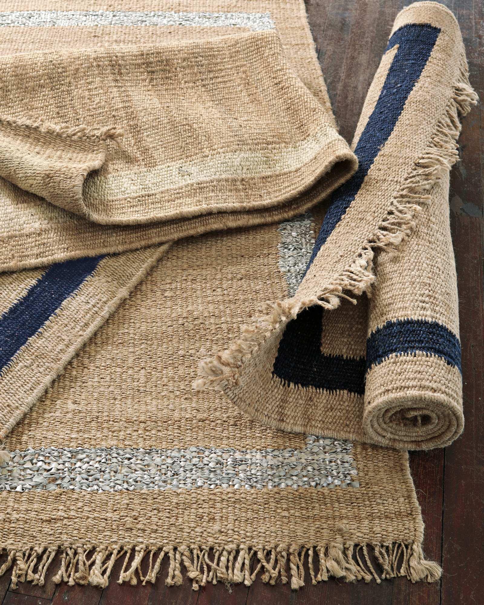 border rug-compressed