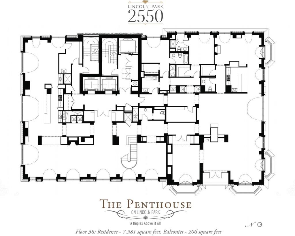 floor 38-compressed