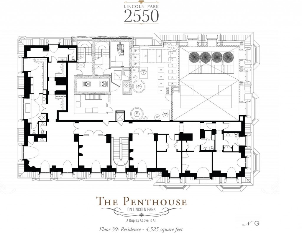 floor 39-compressed