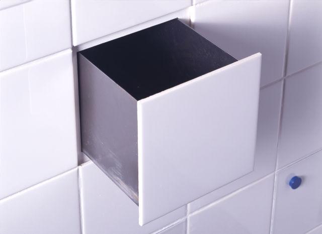 hidden-bathroom-tile-storage