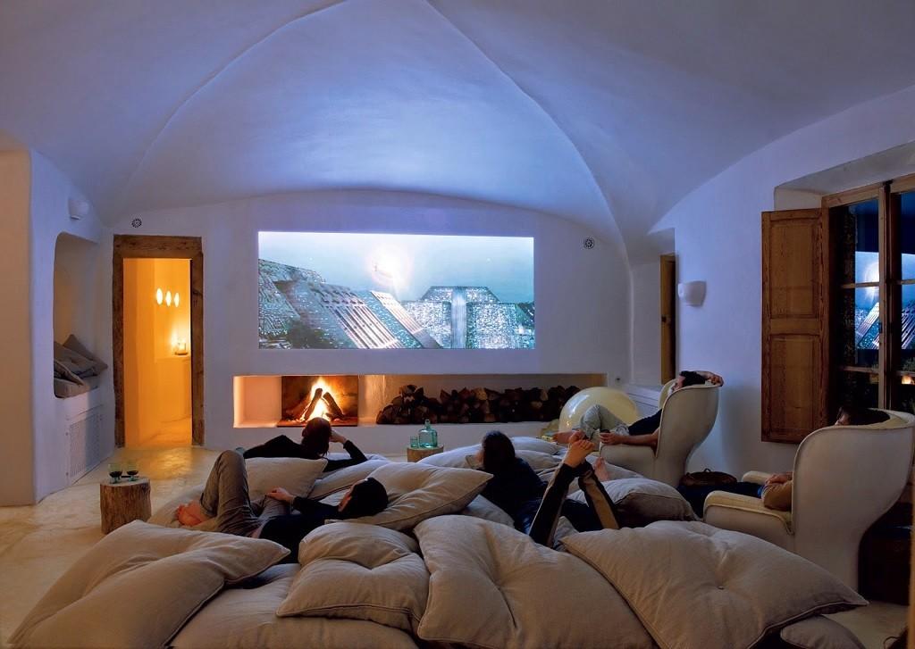 pillow room playfun home designs