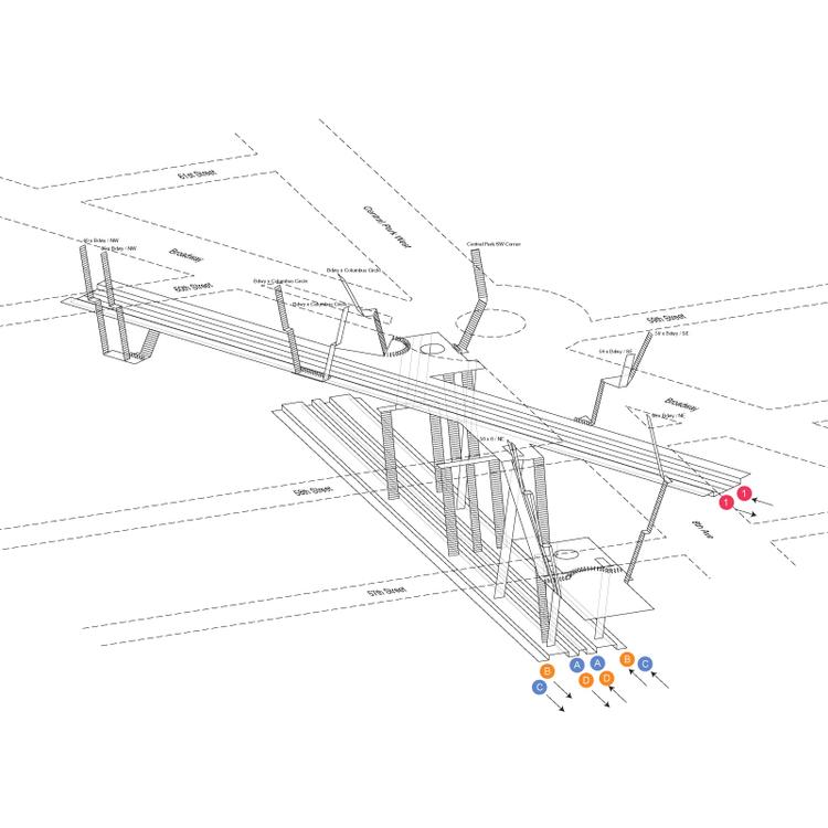 project-subway-nyc-59th-columbus-circle
