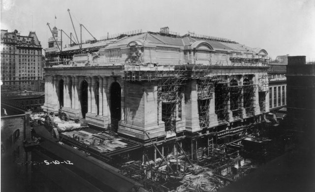 Grand-Central-Terminal-Construction-1912-Untapped-Cities