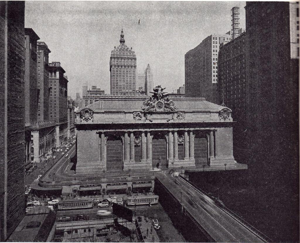 Grand Central facade-compressed